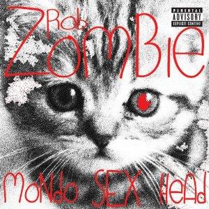 rob-zombie-mondo-sex-head