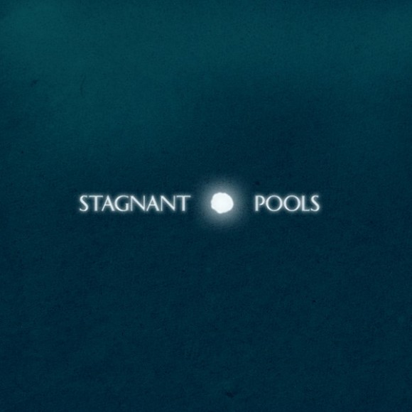 stagnantpools-e1337277219477