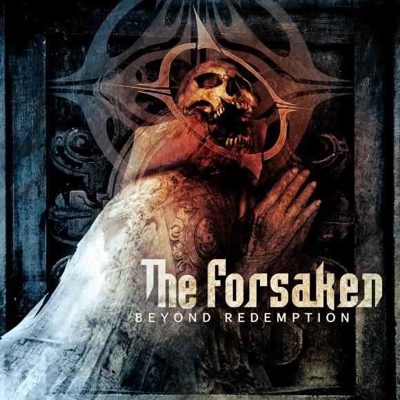 the-forsaken-beyond-redemption-promo-cover-pic