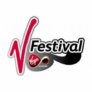 v-festival-logo