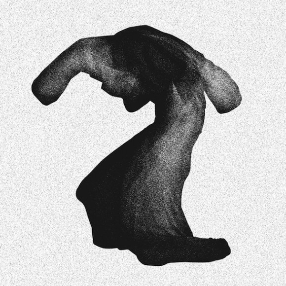 yeasayer-fragrant-world1