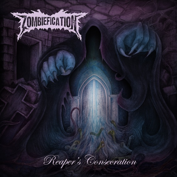 zombiefication-reapers-consecration-cover