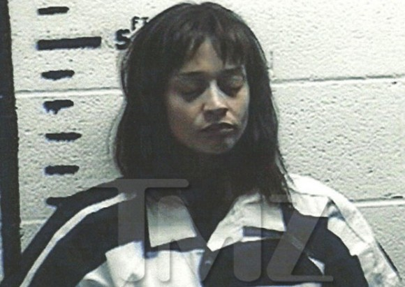 0920-fiona-apple-mug-shot-article-2