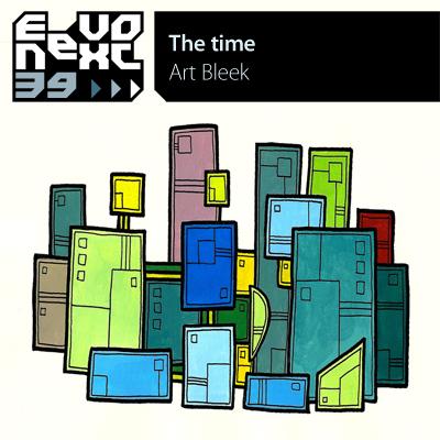 Art-Bleek-the-time
