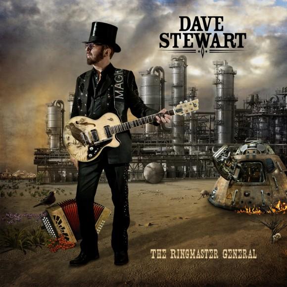 Dave-Stewart-The-Ringmaster-General