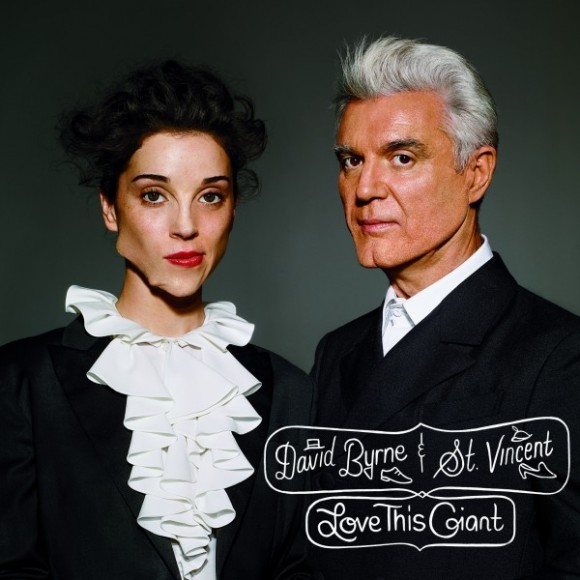 David-Byrne-St-Vincent-Love-This-Giant