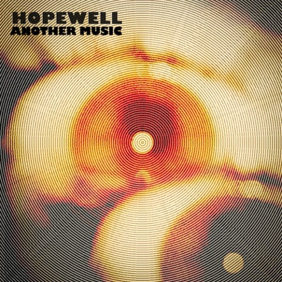 Hopewell_AnotherMusic