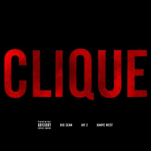 Kanye-Jay-Z-Clique
