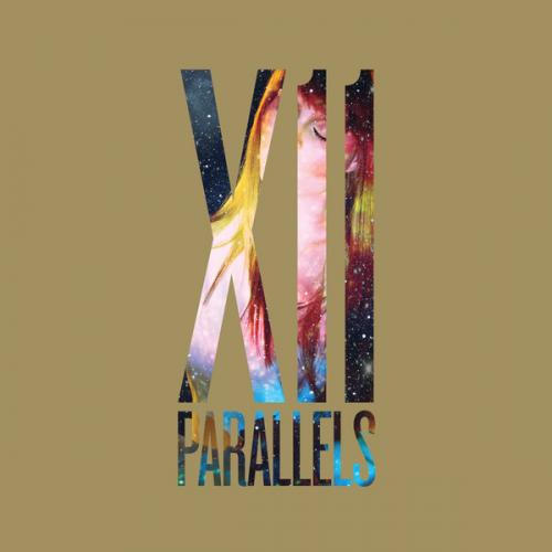Parallels-XII