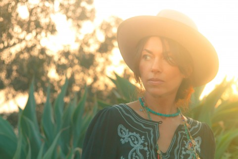 SUSANNA_HOFFS_-Press_Shot_Jonathon_Kingsbury