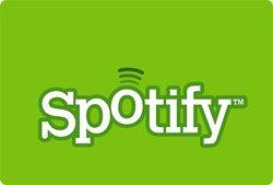 Spotify-Logo_jpg_250x386_q85