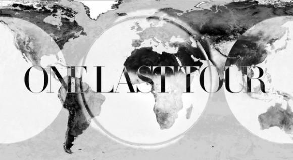 Swedish-House-Mafia-One-Last-Tour1-e1348496101159