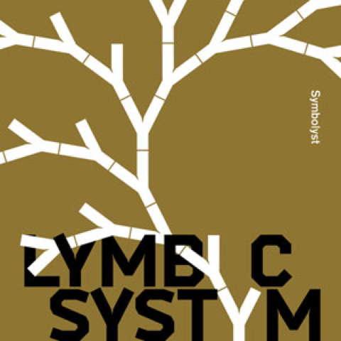 Symbolyst-Lymbyc_Systym