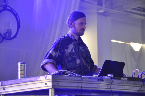 all-tomorrows-parties-ibym-2012-blanck-mass-2
