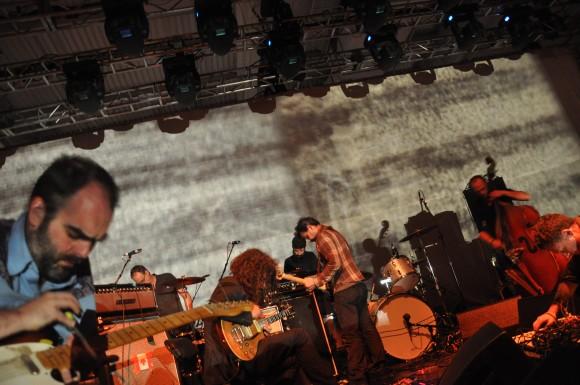 all-tomorrows-parties-ibym-2012-godspeed-you-black-emperor-1