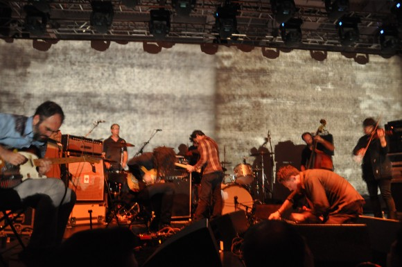 all-tomorrows-parties-ibym-2012-godspeed-you-black-emperor-2