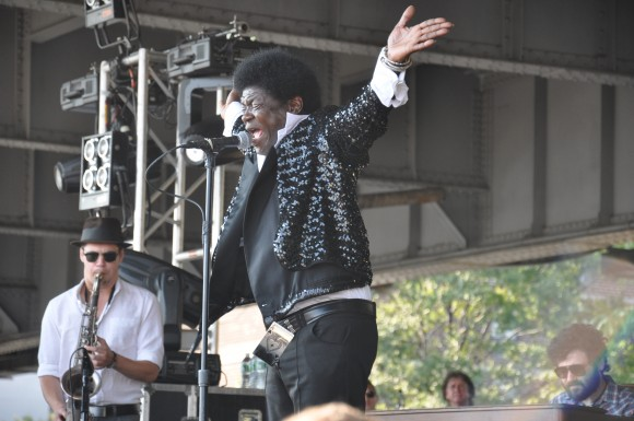 all-tomorrows-parties-ibym-charles-bradley-2