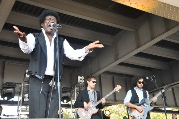 all-tomorrows-parties-ibym-charles-bradley-3