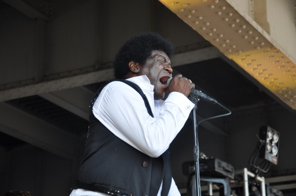all-tomorrows-parties-ibym-charles-bradley-4