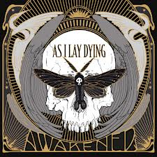 as-i-lay-dying-awakened