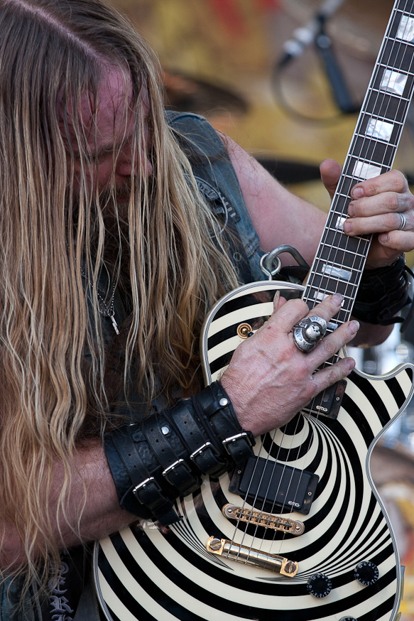 black label society-11