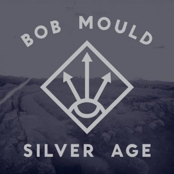 bob-mould-silver-age