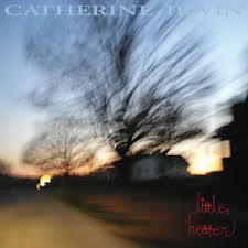 catherine-irwin