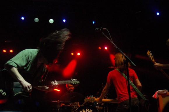 desaparecidos-fyf-fest-2012-5