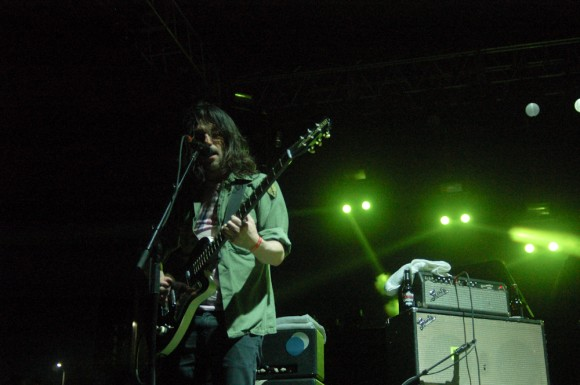 desaparecidos-fyf-fest-2012-6
