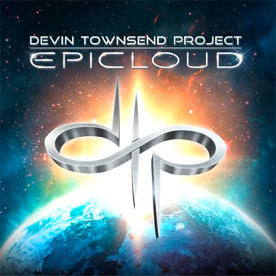 devin-townsend-project-epicloud