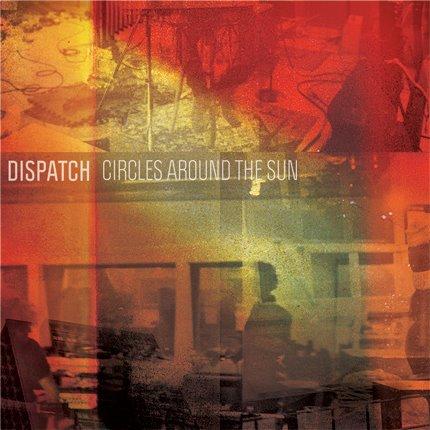 dispatch-circles-around-the-sun