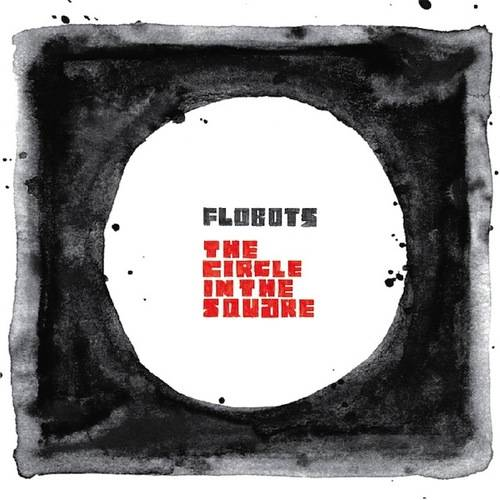 flobots-the-circle-in-the-square