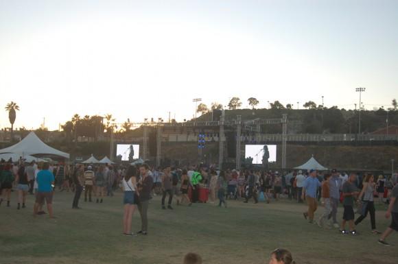 fyf-fest-crowd-2012-1