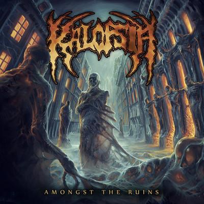 kalopsia-amongst-the-ruins