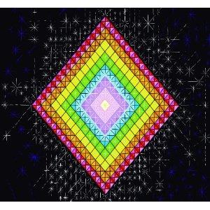lavender-diamond-incorruptible-heart