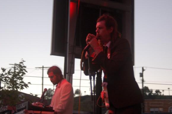 liars-fyf-fest-2012-1
