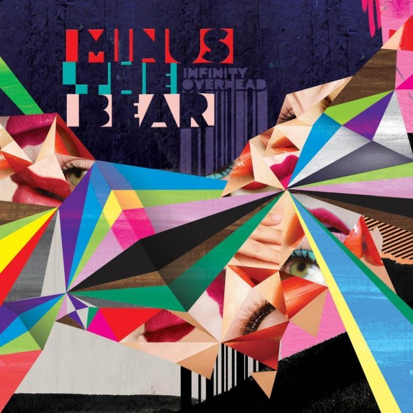 minus-the-bear-infinity-overhead
