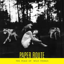 paper-route-the-peace-of-wild-things