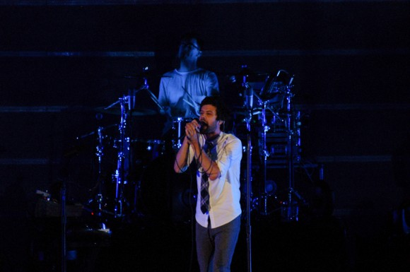 passion-pit-hollywood-bowl-4