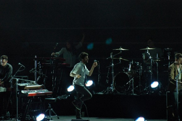 passion-pit-hollywood-bowl-5