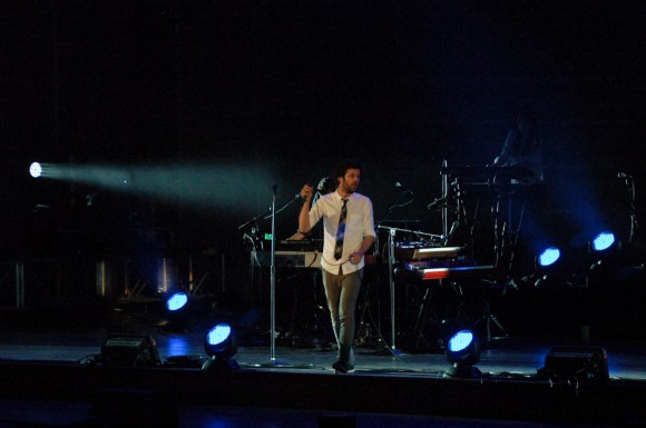 passion-pit-hollywood-bowl-6