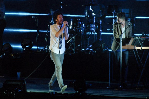 passion-pit-hollywood-bowl-7