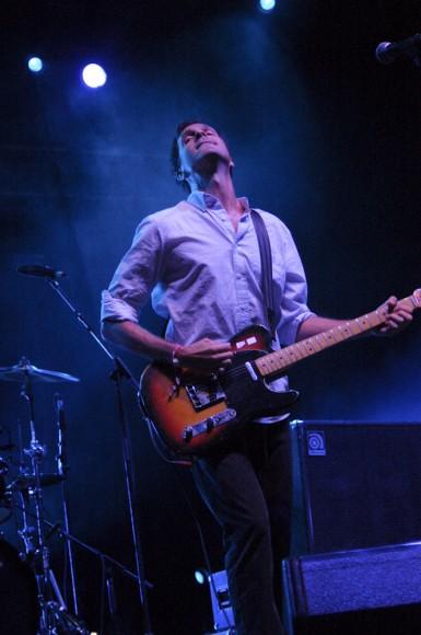 quicksand-fyf-fest-2012-1