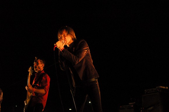 refused-fyf-fest-2012-4