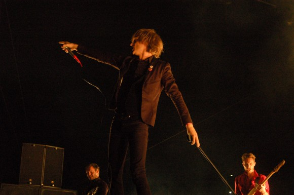 refused-fyf-fest-2012-7