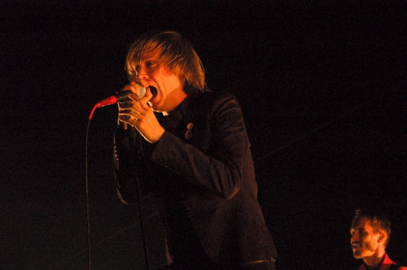 refused-fyf-fest-2012-8