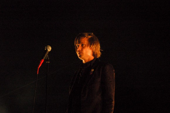 refused-fyf-fest-2012-9