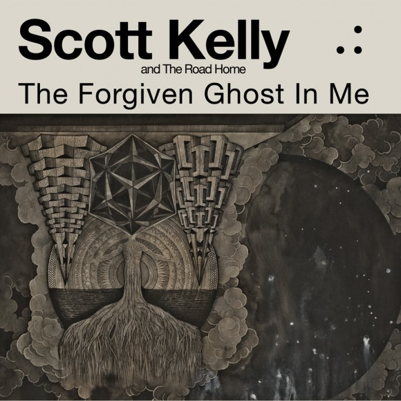 scott-kelly-and-the-road-home-the-forgiven-ghost-in-me