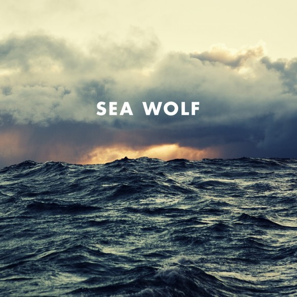 sea-wolf-old-world-romance