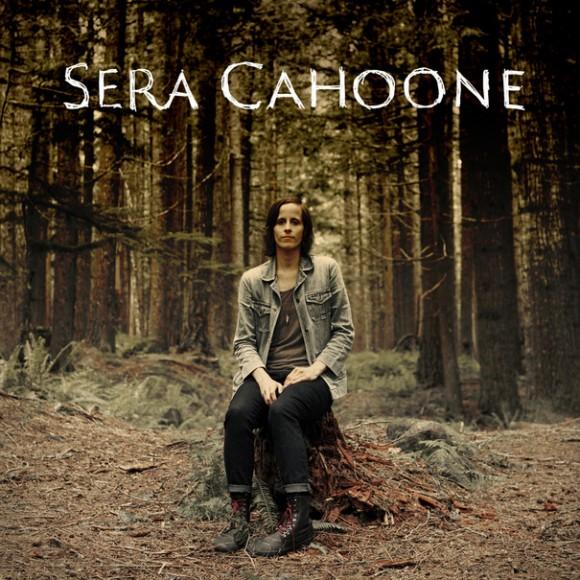 sera-cahoone-deer-creek-canyon